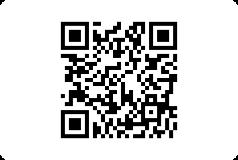 QR aplicación