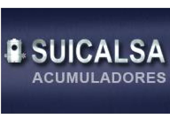 banner SUICALSA