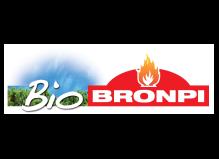 BioBronpi