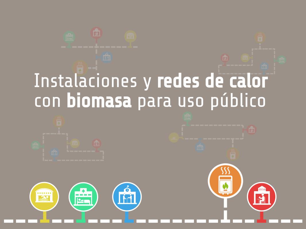 Congreso de Bioenergia
