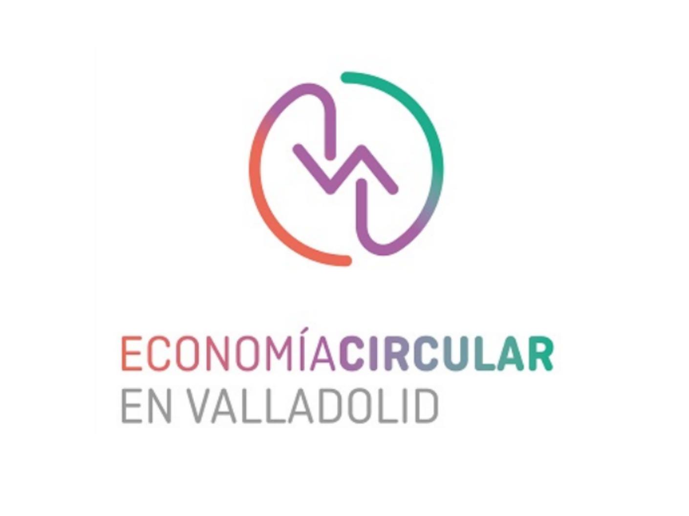 Valladolid Circular