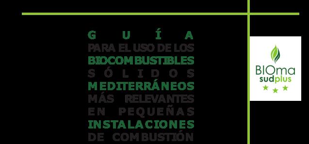 Guia biomasud