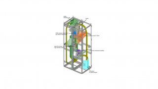 El nuevo Analizador Profesional de Pellets (PPA) desarrollado por BEA Institut für Bioenergie estará en #Expobiomasa2017