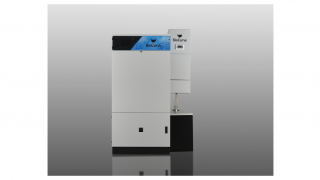 BCA200, la caldera de condensación de astilla desarrollada por BIOCURVE estará en #Expobiomasa2017