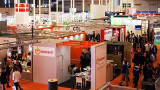 Expobiomasa acceso directo al sector de la bioamsa