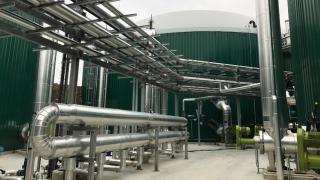 valorización de residuos de la industria láctea