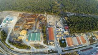 Planta Naturpellet aumenta su producción