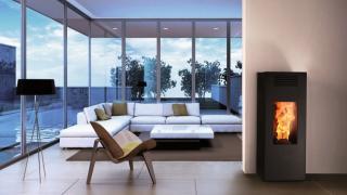 arquitectos italianos prefieren biomasa
