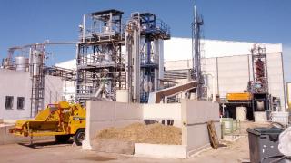 planta generacion biomasa ingelia