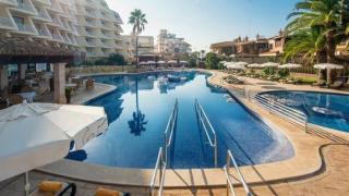 piscinas climatizas con calderas de biomasa