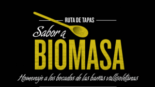 Sabor a biomasa