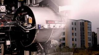 biomasa_expobiomasa_finlandia_ariterm